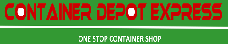 CONTAINER DEPOT EXPRESS